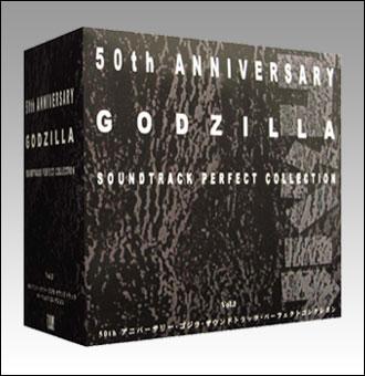GZ-BOX1.jpg