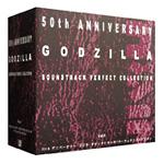 GZ-BOX5.jpg