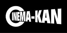 cinema_kan.jpg
